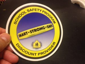 school-safety-program-decals